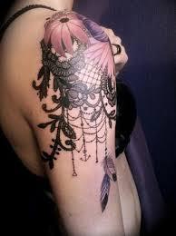 41 best elegant women quarter sleeve tattoos images on pinterest