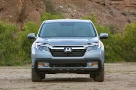 honda truck lifted 2017 honda ridgeline