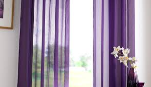 curtains stunning voile curtains white new york eyelet lined