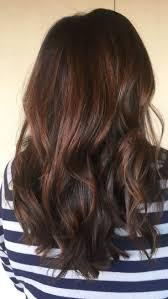 12 best hair images on pinterest hairstyles hair cut and longer