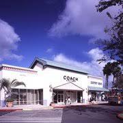 waikele center 19 photos 24 reviews shopping centers 94