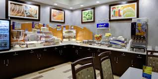 Home Design Outlet Center Secaucus by Holiday Inn Express U0026 Suites Meadowlands Area Hotel By Ihg