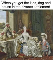 Art Memes - classical art memes classical art memes art memes and classical art
