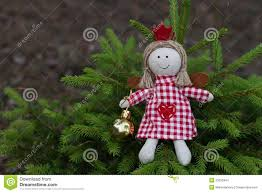 best image of handmade angel christmas ornaments all can