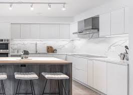 high gloss white kitchen cabinets 8 best high gloss kitchen cabinets 5 is awesome