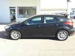 kelowna lexus used inventory used 2015 ford focus se 4 door car in kelowna bc 7cl1778a