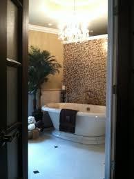 Bathroom Design Magazine Bathroom Luxury Master Designs Ideas With Latest Interior