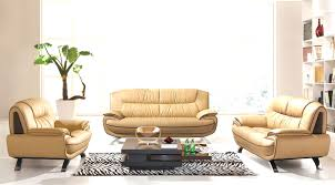 modern living room sofas superb room modern living room furniture