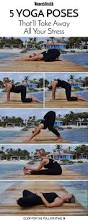 1517 best workin on my fitness images on pinterest workout