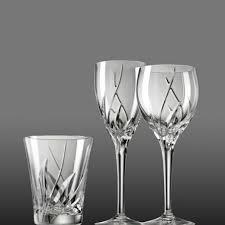 bicchieri rosenthal bicchieri di rosenthal shop porcellana rosenthal