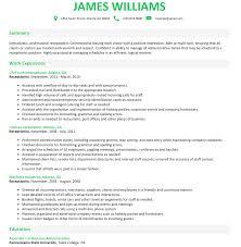 sle cv for receptionist position receptionist resume sle resumelift com animal hospital image