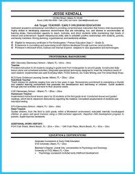 how to write an impressive resume example cv impressive cvs 27