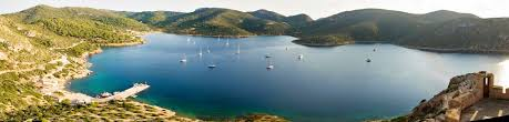 Check24 Haus Kaufen Mallorca Ausflugsziele Für Jeden Urlaubstypen Check24