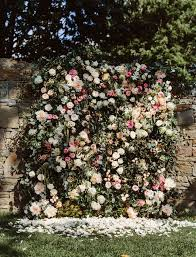 wedding backdrop garden garden archives oh best day