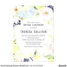 bridesmaids luncheon invitations bridesmaids luncheon invitations bridesmaids brunch invite