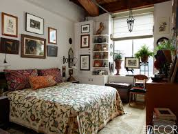 bedroom adorable throw rugs for hardwood floors soft rugs