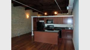 2 Bedroom Apartments In Chicago The Regal Apartments For Rent In Chicago Il Forrent Com