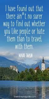 Discover the world Travel Travel Quote Inspiration