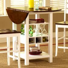 kitchen table delighted kitchen tables and more captivating