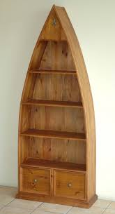 best row boat bookcase style home design luxury under row boat