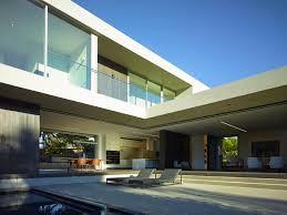 blog feldman architecture