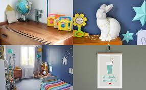 chambre d enfant vintage dans la chambre de félix avec studio jolis mômes enfants vintage
