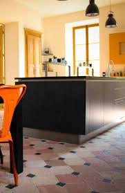 cuisiniste laval magasin cuisine laval pretty cuisine conception de maison