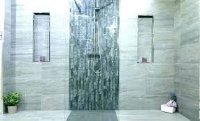 slate bathroom ideas slate bathroom tile bathroom design ideas