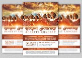 Church Programs Template Church Musical Program Template Pacq Co