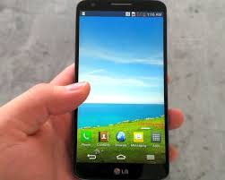 Hp Lg G 2 Lg Has No Plans For Play Edition Of Lg G2