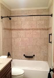bathroom surround ideas bathtub and surrounds lejadech
