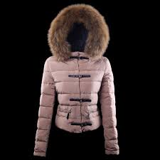 moncler clothing jackets coats for men and women great deals