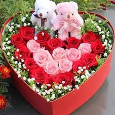 flowers to deliver nanjing flowers delivery best china nanjing flowers shop deliver