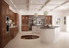 burnhill kitchens ltd kent kitchens