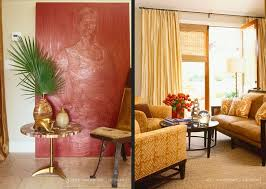 Top Home Interior Designers by 136 Best Home Interior Designers Images On Pinterest Designers
