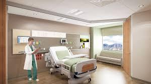 project renderings utah valley hospital