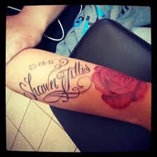 photos for the plug tattoo u0026 piercing yelp
