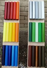 ral colours powdercoat studio sample colors velo love