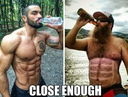 Muscle Memes - 1144 best bodybuilding images on pinterest fitness motivation fit