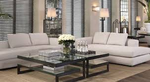 home design furnishings luxury home furniture design within decor 15 brickyardcy com