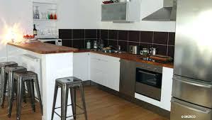 comment amenager une cuisine comment amenager une cuisine ouverte sur sejour la s am salon bureau