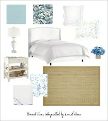 the dreamiest bedrooms and where i go for my bed linens laurel home