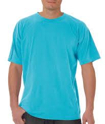 Comfort Colors Shirts Comfort Colors Garment Dyed Ringspun Short Sleeve T Shirt 5500 Ebay