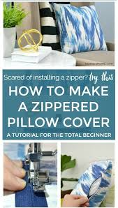 Sewing Projects Home Decor 2289 Best Diy Home Decor U0026 Projects Images On Pinterest Home