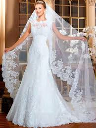 Wedding Dresses Online Shop Wedding Dress Online Shop Wedding Dresses Dressesss