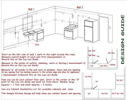 kitchen floor plans free kitchen design floor plan design guide page 1 of 3 click on link