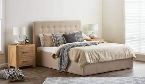 Bedroom Furniture Campbelltown Bedroom Archives John Cootes Furniture