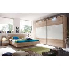 schlafzimmer set weiss schlafzimmer sets bequem und günstig bestellen home24