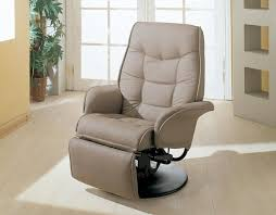 Best Leather Furniture Images On Pinterest Leather Furniture - Ergonomic living room chair