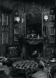 goth bedrooms dark gothic victorian bedroom luxury bedroom theme with damask and